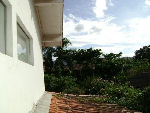 Metta Imobiliária - Casa 3 Dorm, Florianópolis - Foto 8