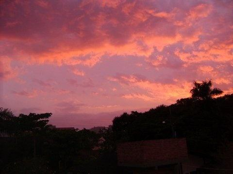 Metta Imobiliária - Casa 3 Dorm, Florianópolis - Foto 2