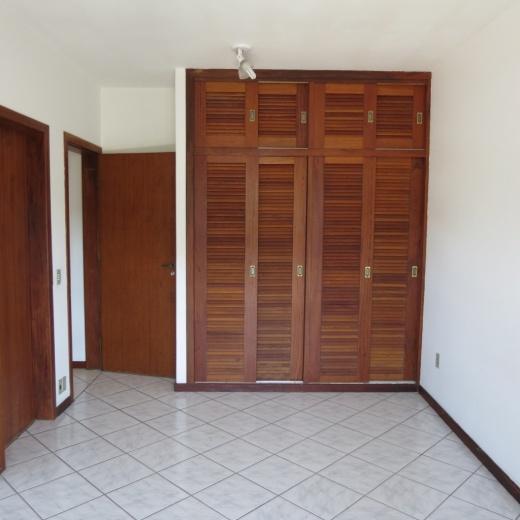 Casa 5 Dorm, Saco dos Limões, Florianópolis (CA0019) - Foto 12