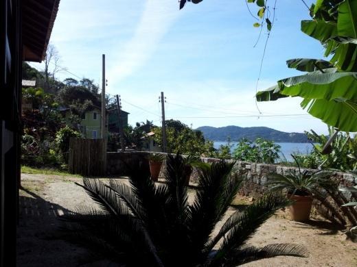 Casa 3 Dorm, Lagoa da Conceição, Florianópolis (CA0068) - Foto 14