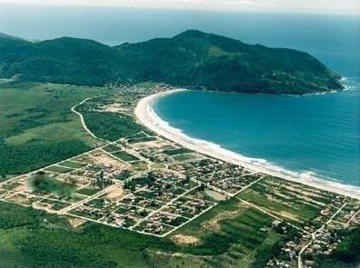 Apto 3 Dorm, Pântano do Sul, Florianópolis (AP0044) - Foto 2