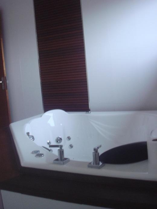 Metta Imobiliária - Casa 4 Dorm, Rio Tavares - Foto 12