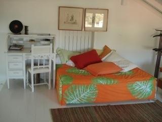 Casa 3 Dorm, Barra da Lagoa, Florianópolis (CA0069) - Foto 20