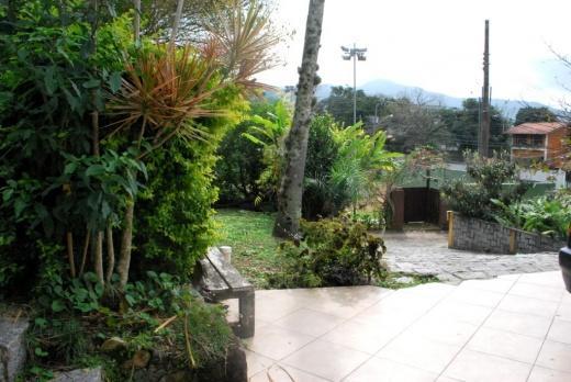 Casa 2 Dorm, Lagoa da Conceição, Florianópolis (CA0037) - Foto 8