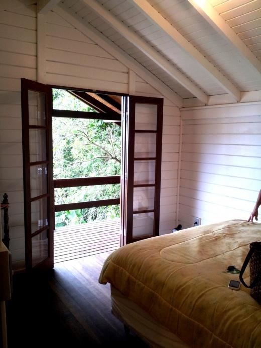 Casa 3 Dorm, Lagoa da Conceição, Florianópolis (CA0068) - Foto 3