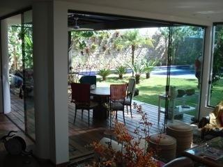 Casa 3 Dorm, Barra da Lagoa, Florianópolis (CA0069) - Foto 12