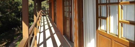 Metta Imobiliária - Casa 8 Dorm, Morro das Pedras - Foto 6