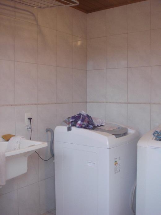 Metta Imobiliária - Casa 4 Dorm, Rio Tavares - Foto 8