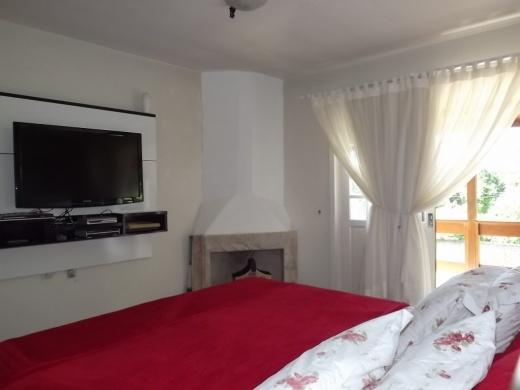 Metta Imobiliária - Casa 8 Dorm, Morro das Pedras - Foto 13