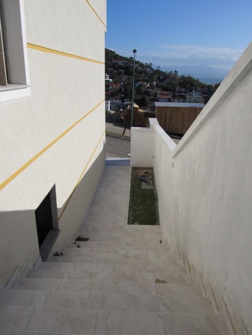 Metta Imobiliária - Casa 4 Dorm, Pantanal (CA0020) - Foto 6