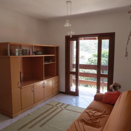 Casa 5 Dorm, Saco dos Limões, Florianópolis (CA0019) - Foto 7
