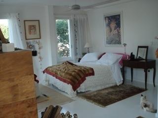 Casa 3 Dorm, Barra da Lagoa, Florianópolis (CA0069) - Foto 17