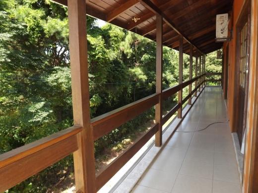 Metta Imobiliária - Casa 8 Dorm, Morro das Pedras - Foto 11