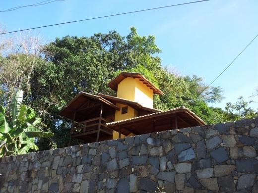 Casa 3 Dorm, Lagoa da Conceição, Florianópolis (CA0068) - Foto 15