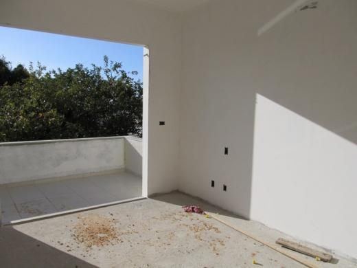 Metta Imobiliária - Casa 4 Dorm, Pantanal (CA0020) - Foto 17