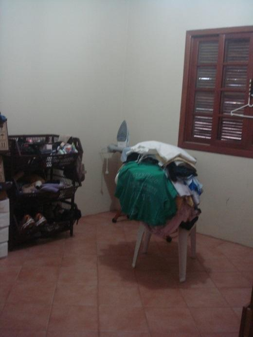 Metta Imobiliária - Casa 4 Dorm, Rio Tavares - Foto 15