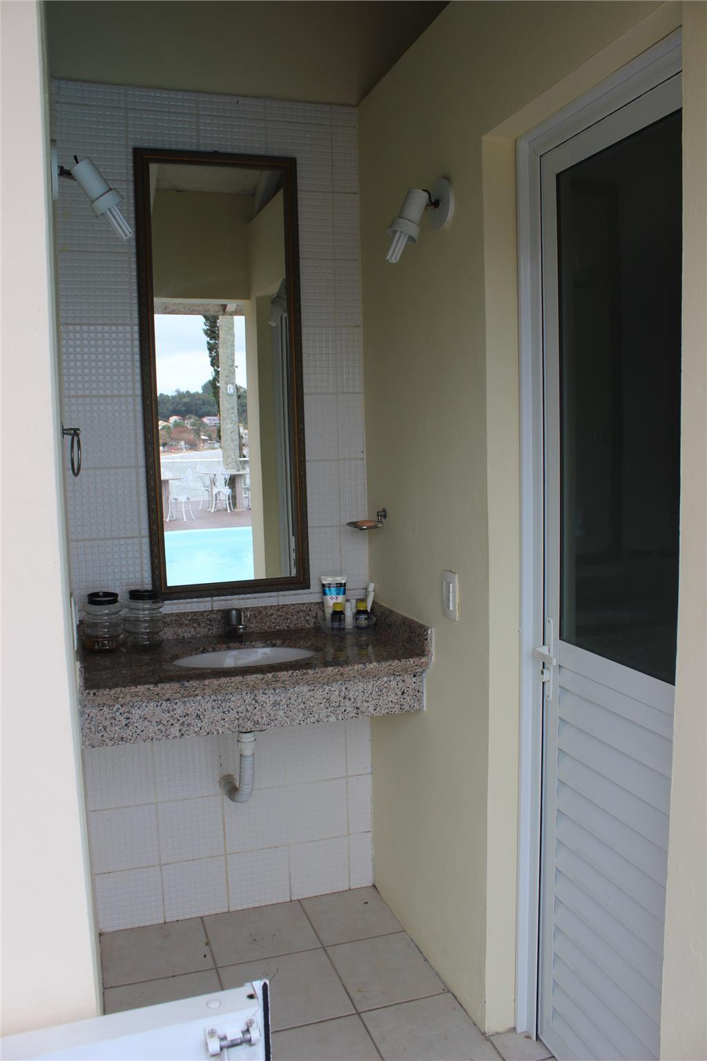 Casa 3 Dorm, Sambaqui, Florianópolis (CA0092) - Foto 19