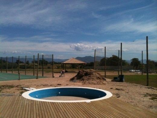 Terreno, Concórdia, Imbituba (TE0029) - Foto 8