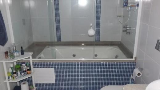 Metta Imobiliária - Casa 8 Dorm, Morro das Pedras - Foto 5
