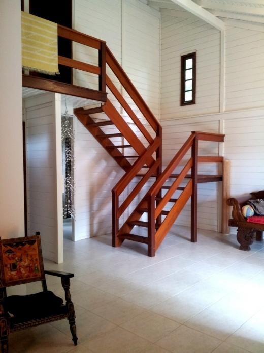 Casa 3 Dorm, Lagoa da Conceição, Florianópolis (CA0068) - Foto 9