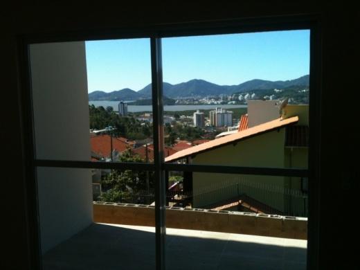 Casa 4 Dorm, Trindade, Florianópolis (CA0018) - Foto 8