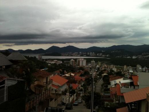 Casa 4 Dorm, Trindade, Florianópolis (CA0018) - Foto 9