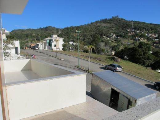 Metta Imobiliária - Casa 4 Dorm, Pantanal (CA0020) - Foto 15