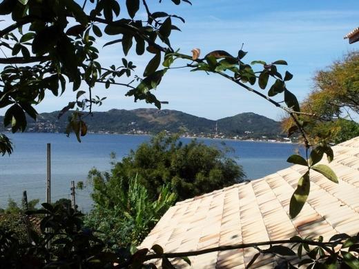 Casa 3 Dorm, Lagoa da Conceição, Florianópolis (CA0068) - Foto 12