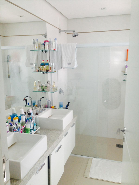 Metta Imobiliária - Casa 4 Dorm, João Paulo - Foto 19