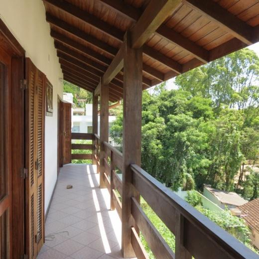 Casa 5 Dorm, Saco dos Limões, Florianópolis (CA0019) - Foto 9