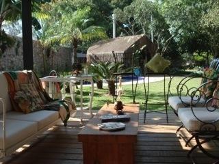 Casa 3 Dorm, Barra da Lagoa, Florianópolis (CA0069) - Foto 13