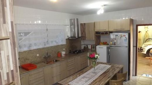 Metta Imobiliária - Casa 8 Dorm, Morro das Pedras - Foto 3