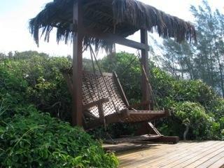 Casa 3 Dorm, Barra da Lagoa, Florianópolis (CA0069) - Foto 5
