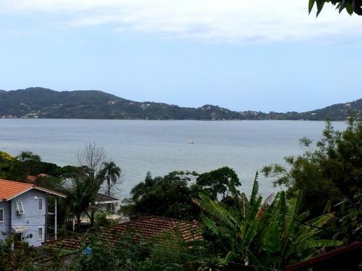 Casa 3 Dorm, Lagoa da Conceição, Florianópolis (CA0068) - Foto 6