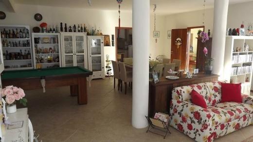 Metta Imobiliária - Casa 8 Dorm, Morro das Pedras - Foto 8