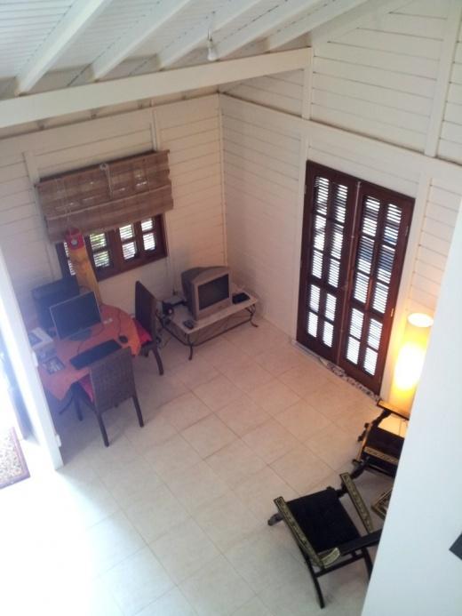 Casa 3 Dorm, Lagoa da Conceição, Florianópolis (CA0068) - Foto 17