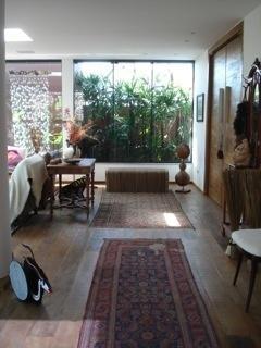 Casa 3 Dorm, Barra da Lagoa, Florianópolis (CA0069) - Foto 11