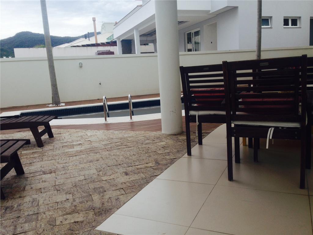 Metta Imobiliária - Casa 4 Dorm, João Paulo - Foto 12