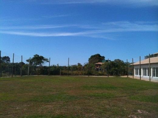 Terreno, Concórdia, Imbituba (TE0029) - Foto 12
