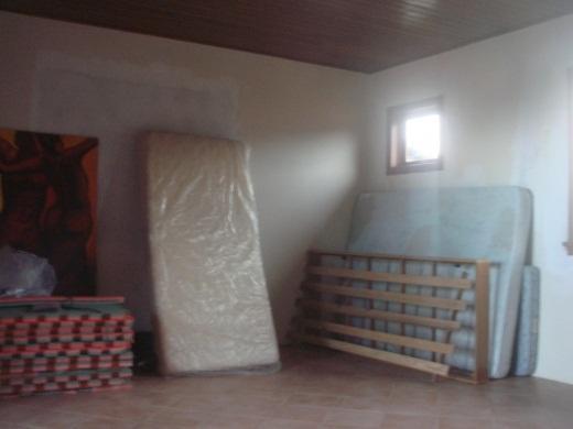 Metta Imobiliária - Casa 4 Dorm, Rio Tavares - Foto 16