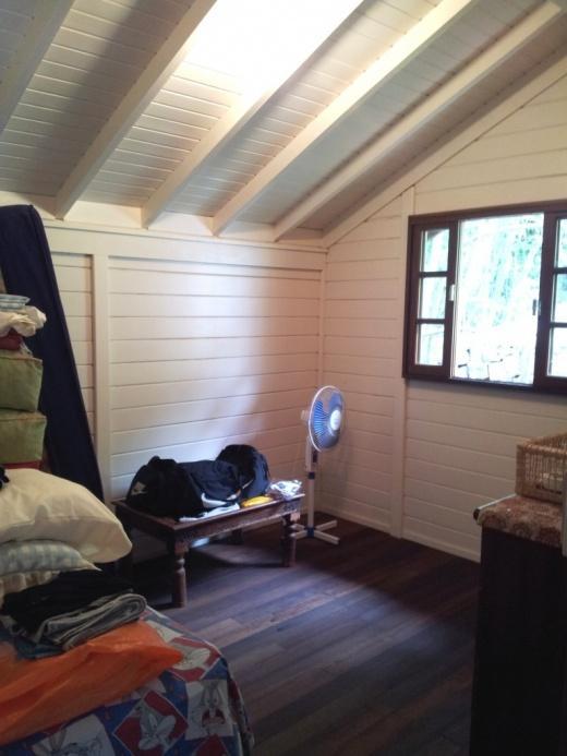 Casa 3 Dorm, Lagoa da Conceição, Florianópolis (CA0068) - Foto 4