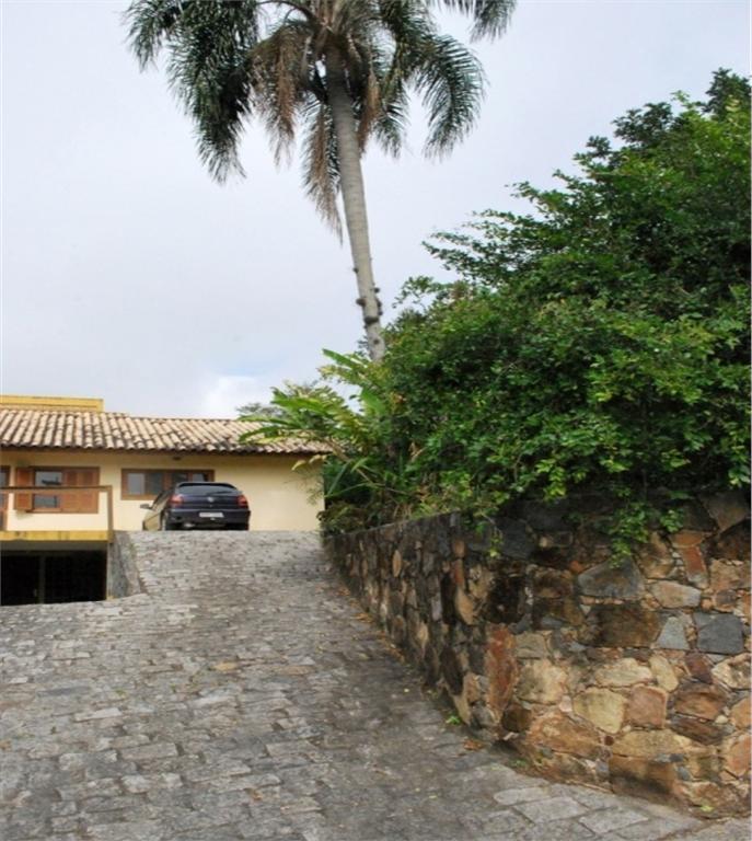 Casa 2 Dorm, Lagoa da Conceição, Florianópolis (CA0037) - Foto 7