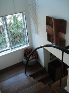 Casa 3 Dorm, Barra da Lagoa, Florianópolis (CA0069) - Foto 16
