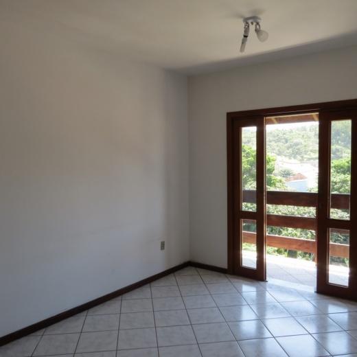 Casa 5 Dorm, Saco dos Limões, Florianópolis (CA0019) - Foto 13