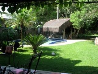 Casa 3 Dorm, Barra da Lagoa, Florianópolis (CA0069) - Foto 3
