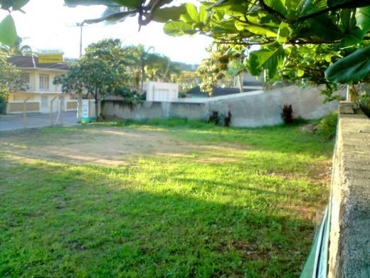 Casa 2 Dorm, Lagoa da Conceição, Florianópolis (CA0037) - Foto 11