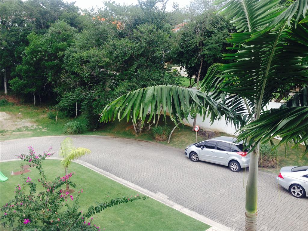 Metta Imobiliária - Casa 4 Dorm, João Paulo - Foto 2