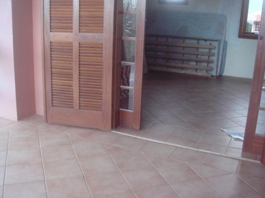 Metta Imobiliária - Casa 4 Dorm, Rio Tavares - Foto 14