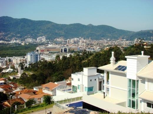 Terreno, Trindade, Florianópolis (TE0020) - Foto 5