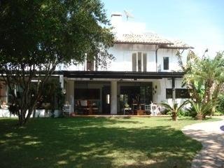 Casa 3 Dorm, Barra da Lagoa, Florianópolis (CA0069) - Foto 8
